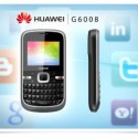 huawei g6008 3sim phone for sale