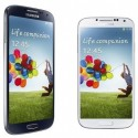 Samsung Galaxy S4 Android 4.2 32GB
