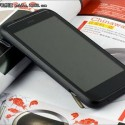 HTC incredible S s710e FULL SET