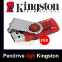 Kingston 8GB Pens Wholesale