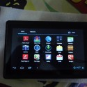 "BRAND NEW VOX 7 "" TABLET"