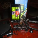 NOKIA LUMIA 620 FOR SALE