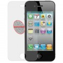 IPHONE 4 / 4S  MATTE screen guards for just Rs. 99