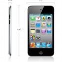 Ipod - 5th generation - 16GB