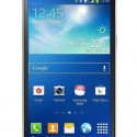 Samsung Galaxy Grand 2 Duos Black