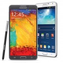 Samsung Galaxy Note 3-Quad-Core 32GB