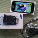 Original Samsung Galaxy S Duos S7562 (International) 20k………