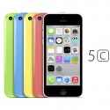 Apple iPhone 5C with Android OS 4.0 32GB