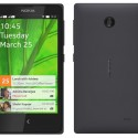 Nokia x for sale