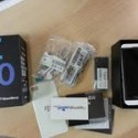 BlackBerry Z10 64GB 16GB 32GB Brand New Unlocked